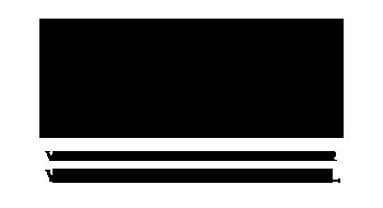 Slagwerk Atelier | Quality Whips